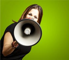 Menopause News
