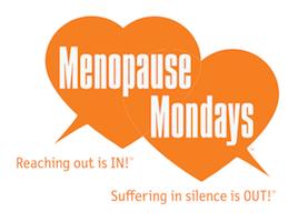 Menopause Mondays