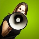 Menopause News Flash