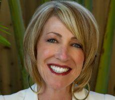 Ellen Dolgen Menopause Mondays Live Event News